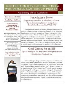 WLG CDK -workshop 112015_Page1